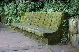 japanese patio furniture. Japanese Outdoor Furniture. Furniture For A Garden Landscaping Network Bench Patio S