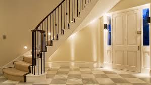 home lighting tips. Reflectors Home Lighting Tips