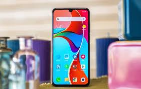 Купить <b>смартфон Xiaomi Mi9</b> недорого в фирменном магазине Xi ...