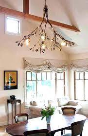 diy rustic light fixtures dining room light rustic chandeliers rustic tree branch chandeliers rustic outdoor lighting