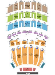 Shrine Auditorium Los Angeles Tickets Los Angeles Ca