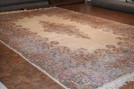 645 kerman rugs this traditional rug is approx imately 10 feet 0 inch x 16