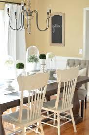 modern farmhouse dining room makeover beautiful dining room makeover full of vintage farmhouse charm