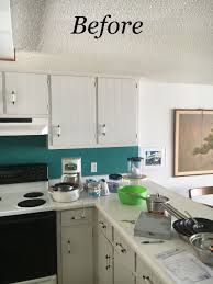 Beach Cottage Kitchen Pensacola Beach House Kitchen Remodel By Cabinet Depot