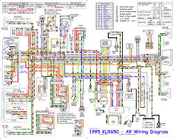 ford wiring schematics ford image wiring diagram 1997 ford escort wiring schematic jodebal com on ford wiring schematics