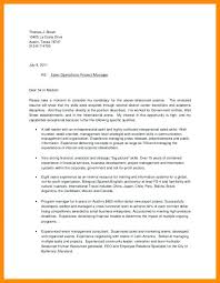 Contract Manager Resume Cover Letter It Project Construction Sample
