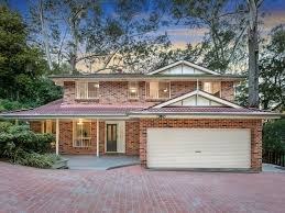 47A Ashley Street, Hornsby, NSW 2077 - Property Details