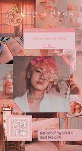 BTS Taehyung soft aesthetic wallpaper ...
