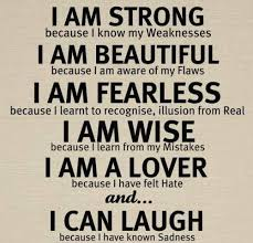 Love My Life Quotes Adorable Love My Life Quotes Download Free Best Quotes Everydays