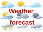 презентация 2 класс что такое погода