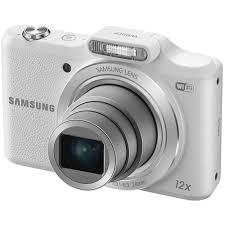 Samsung Smart Camera Wb50f Manual