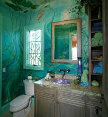 Perfect Small Bathroom Colors Ideas Pictures Cool Inspiring Ideas Colors For A Small Bathroom