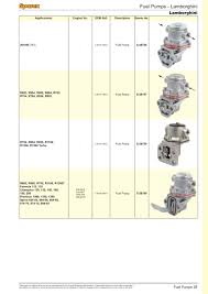 fuel injection cables page 39 sparex parts lists diagrams s 70218 fuel injection fs01 37