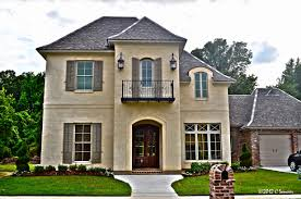 acadian house plans. madden home designs classic plans lovely acadian house design french country of