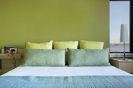 painting ideas green accent wall. 7 common accent wall finishes used in bedrooms painting ideas green l