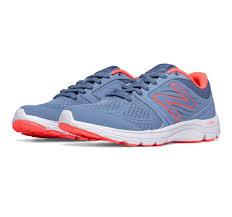 new balance tennis shoes womens. women\u0027s new balance 575 tennis shoes womens 5