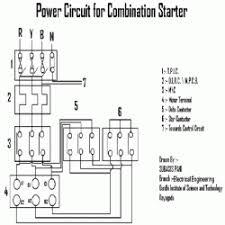 valeo wiper motor wiring diagram valeo image two speed motor wiring diagram wiring diagram on valeo wiper motor wiring diagram