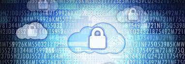 assessing public cloud security risk vs reward