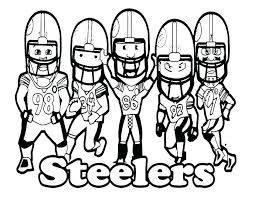 creative nfl coloring helmets o9342 lovely coloring pages broncos info inside rustic nfl helmets coloring sheets