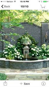 wall fountains outdoor diy wall fountain outdoor wall fountains backyard wall fountain ideas wall fountain wall