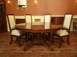 zinc dining room table. Dining Room, Mahogany Table And 6 Chairs Sale Dark Brown Nook Chair Beautiful 1 Set Zinc Room