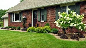 How To Design A Small Front Garden 28 Beautiful Small Front Yard Garden Design Ideas Style
