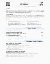 Psychology Resume Examples Amazing Psychology Resume Example Average Psychology Resume Sample