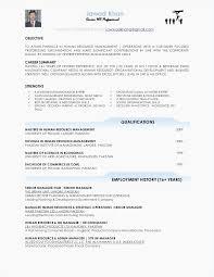 Psychology Resume Examples Amazing Psychology Resume Example Average Psychology Resume Sample