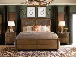 Oak Wood Bedroom Furniture Solid Oak Bedroom Furniture Warm Solid Wood Bedroom Furniture