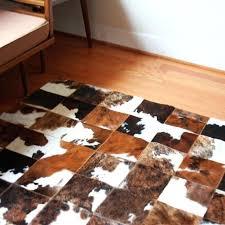 tricolor patchwork cowhide rug tricolor cowhide rug patchwork cowhide rugs patchwork cowhide rug 8x10