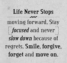 quotes on moving forward quotes about moving forward in life pleasing 52 inspirational quotes