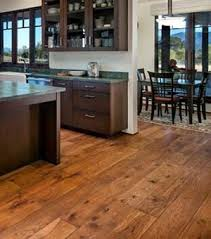 hardwood floors. Exellent Hardwood Residential Flooring To Hardwood Floors