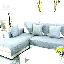 stretch sofa covers stretch sofa covers l shaped couch seat cushion attachment stretch sofa covers