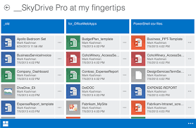 Office 365 Sharepoint Designer Adorable SharePoint Online Introduces The Touch Design Mobile Experience