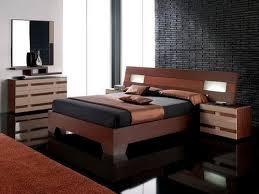 best modern bedroom furniture. Queen Size Modern Bedroom Set Ideas Best Furniture D