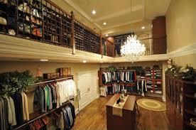 mansion master closet. Closet Remodel Mansion Master S