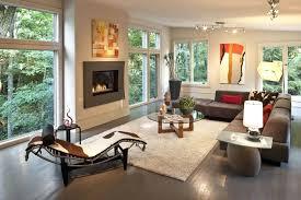 center rugs for living room choosing the best area rug for your space center rugs for living room