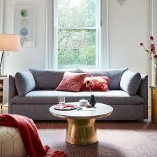 furniture like west elm. Furniture. West Elm Furniture Like E