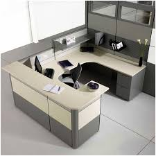 unusual office furniture. cool unique office furniture design ideas modular workstations systems home wall decor indoor decoration unusual