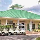 Golf – Panhandle Business | Nature Walk Golf Course – Lynn Haven ...