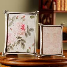 Small Picture Downton Abbey style home decor Vintage Decorating Ideas Good