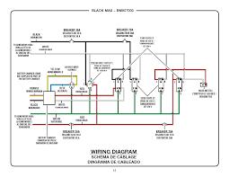 110v air compressor wiring diagram circuit wiring and diagram hub \u2022 Puma Air Compressor Wiring Diagram wiring diagram for 220v compressor free download wiring diagram rh xwiaw us sanborn air compressor wiring diagram sanborn air compressor wiring diagram