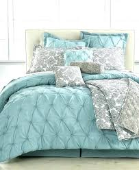 california king bedspreads. California King Sheet Size Cal Bedding Bedspreads Comforter Sets . Series Bed Sheets