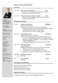 1 cv structure how to write the cv 1 1 curriculum vitae 1 2 do you need to write your own cv curriculum viate or resume here you will some templates tips and advices to write the perfect cv
