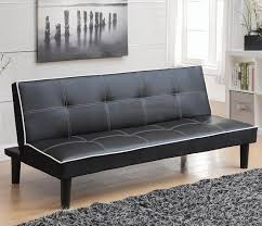 Where To Buy Sofa Bed Furniture Comfortable Metro Futon Sofabed For Modern Tufted Sofa