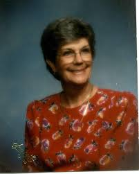 Obituary of Thelma Smith-Miller | Don Catchen and Son Funeral Home ...