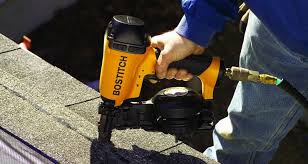 best roofing nailer reviews and ing guide