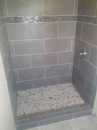 Bathroom Remodeling Simi Valley Awesome Decoration