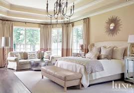 transitional master bedroom. Related Designs Transitional Master Bedroom C