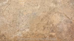 brown marble floor texture.  Brown Brown Marble Texture Background HD To Floor G